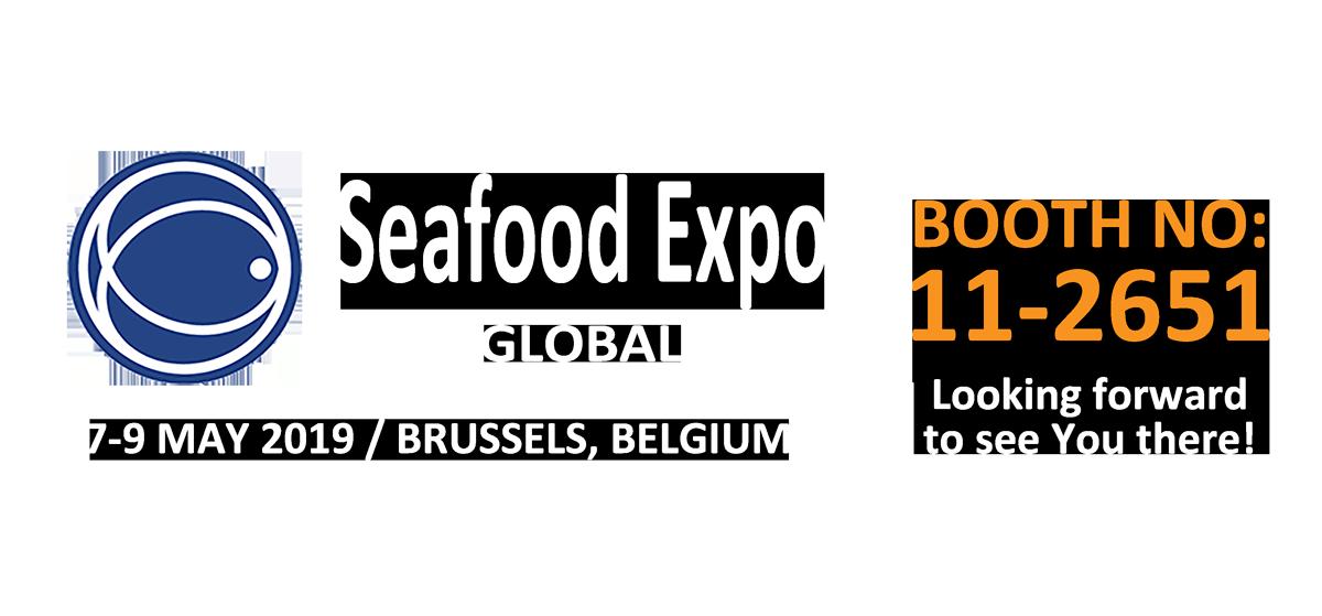 logo-seafood.png