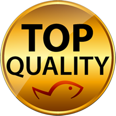 logo_top_quality.png